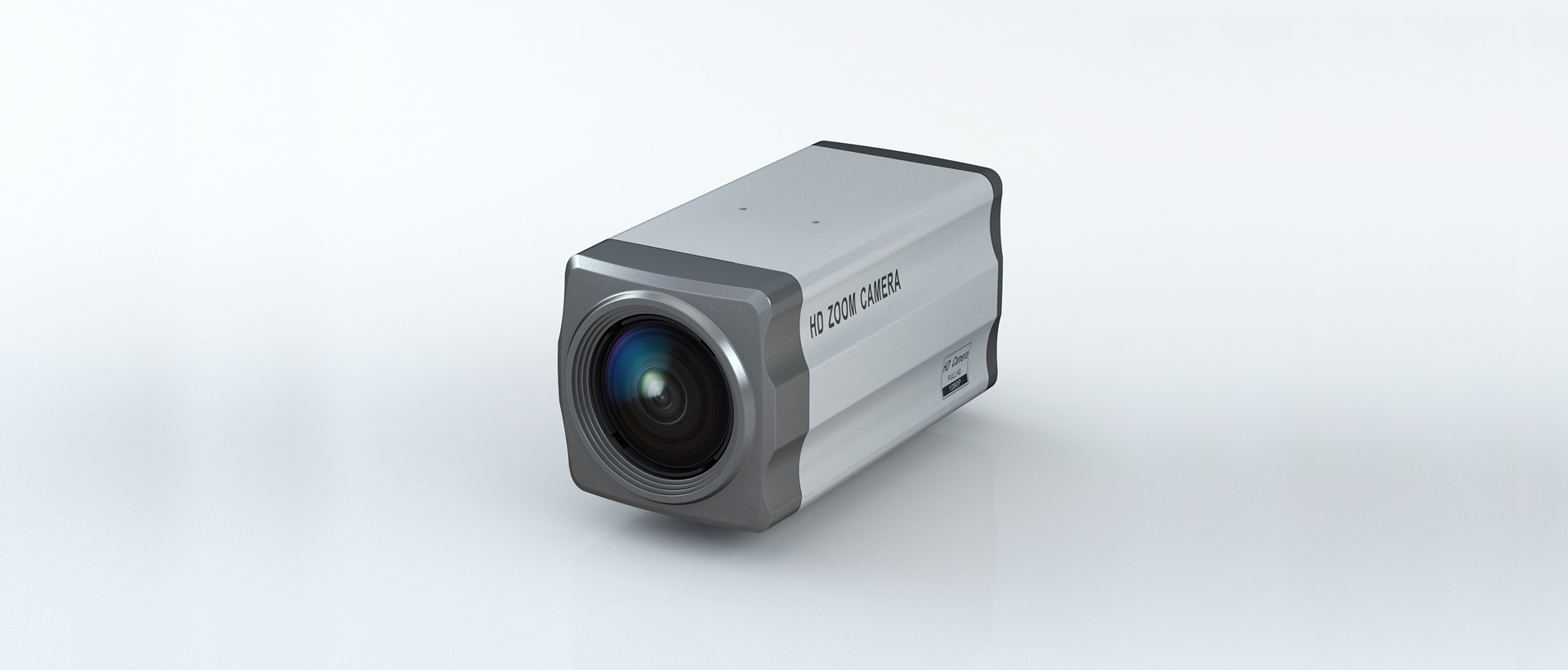 HD Engineering Conference Camera